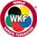 Logo World Karate Federation