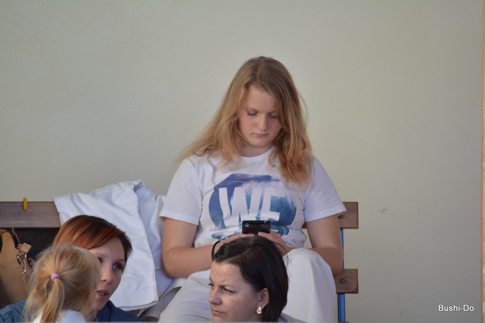 brzozowka87.JPG