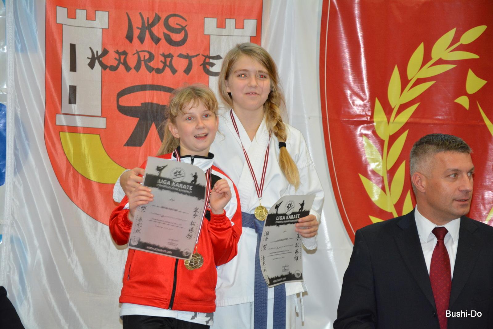janikowo131.JPG