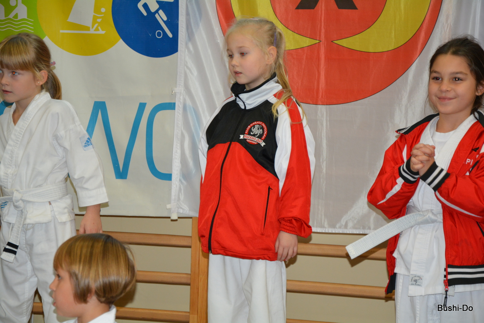 janikowo98.JPG